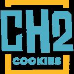 CH2-Logo-Color-Web