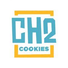 CH2-logo-web