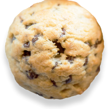 Cookie-Whole